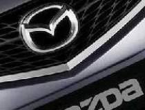 Mazda lanseaza vehicule...