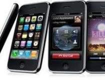 Utilizatorii de iPhone vor...