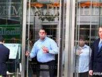 Lehman Brothers promite...