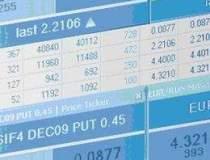 SSIF Broker este market maker...