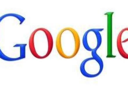 Google recruteaza: Peste 6.200 de persoane vor fi angajate anul acesta