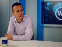 Iulian Stanciu, eMAG: Crestem...