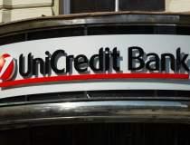 UniCredit Bank si-a dublat...