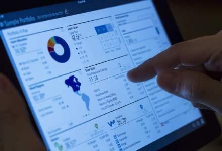 Firmele de servicii financiare folosesc tehnologiile digitale si pentru a-si imbunatati conduita etica