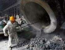 ArcelorMittal Galati:...