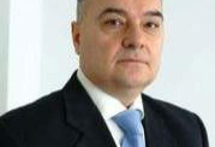 Lionachescu: Romania nu-si permite luxul sa ramana indiferenta fata de China