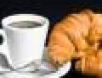 Croissant-ul face fata crizei...