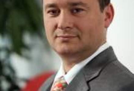 Promovari la Dacia in echipa de comunicare