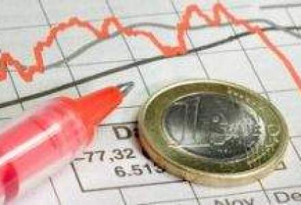 Finantele au anuntat deficitul bugetar pe 2010