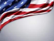 Ambasada SUA dezamagita de BNR