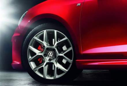 Cele mai vandute modele de masini noi in Europa in primele 4 luni