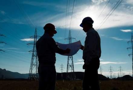 Start la sezonul raportarilor financiare in sectorul energetic: cum arata primele cifre si ce asteptari au analistii