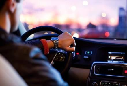 7 audiobook-uri de ascultat la volan ca sa ajungi la destinatie foarte motivat