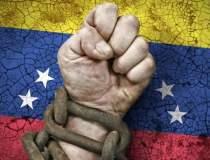 Foamete in Venezuela: oamenii...