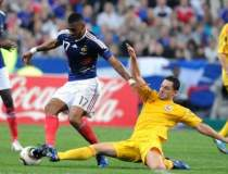 Euro 2016 sta sub semnul...