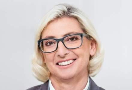 Elisabeth Stadler, VIG: Evitam strategiile de dumping pe RCA. Mai bine pierdem cota de piata, decat profit