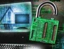 Atac cibernetic la bursele...