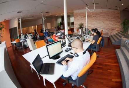 Silicon Valley din Romania. Ce oras din tara noastra ar putea deveni viitorul centru IT al Europei