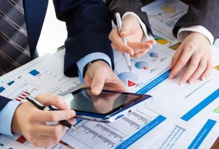 Vodafone: 19.000 de clienti noi in primul trimestru si venituri de 688,4 mil. euro obtinute in ultimul an