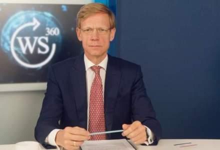 Legea darii in plata: Raiffeisen Bank va inaspri mai mult conditiile de creditare, pe langa avans, daca CCR avizeaza darea in plata
