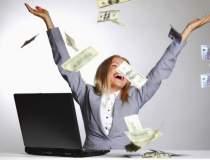 Proiect: Salarii egale pentru...
