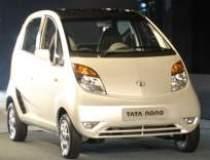 Tata Motors vrea sa exporte...