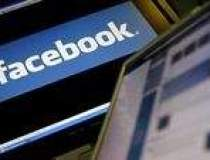 Febra Facebook: 8 utilizatori...