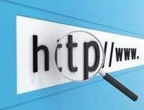Online-ul a generat 12% din...