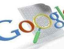 Google a lansat un nou...