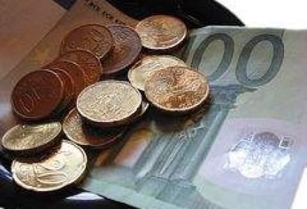 Prima Casa 3: Cu ce dobanzi incearca bancherii sa vanda credite garantate de stat