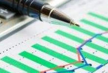 ING: Piata asigurarilor de viata va creste si in 2011