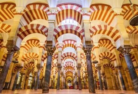 TOP cele mai apreciate atractii turistice din lume: multe sunt moschei sau biserici