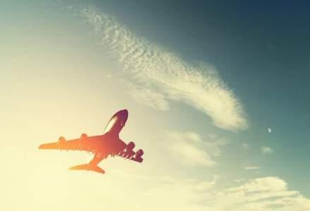 O cursa Egyptair, de la Paris la Cairo, a disparut de pe radar. Avionul are 69 de persoane la bord