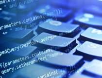 ANIS: Industria de software...
