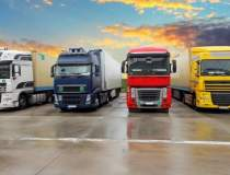 FM Logistic anunta extinderea...
