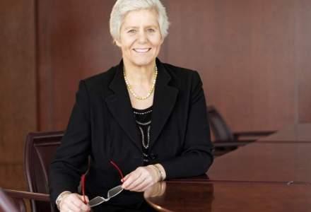 Christine Schillings, Ana Hotels: Zambetul este important in turism, insa oamenii trebuie motivati, ca sa poata fi zambitori