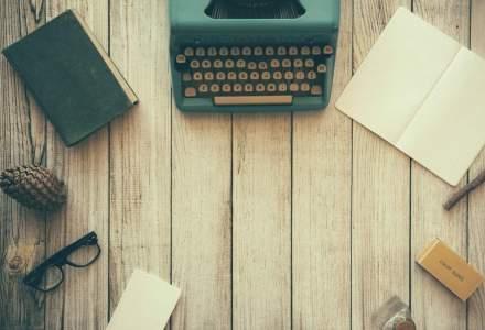 7 autobiografii celebre care sunt si cele mai bune carti motivationale