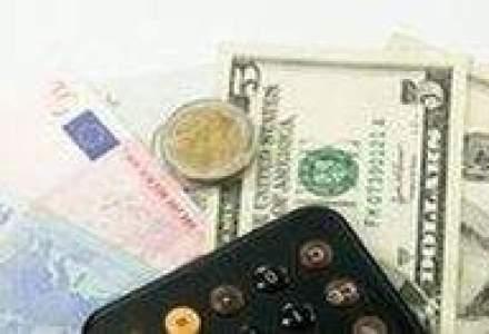 Materna Romania estimeaza afaceri de 3 mil. euro in acest an
