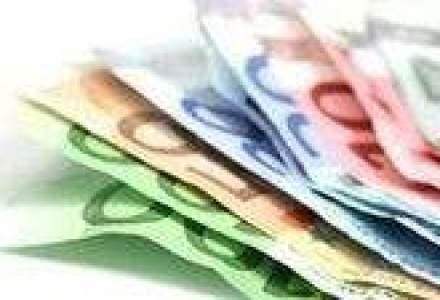 Ardelenii de la Supremia au batut palma cu Raiffeisen pentru un credit de 7 mil. euro