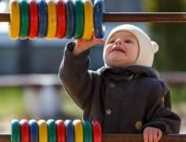 UNICEF: In gradinite,...