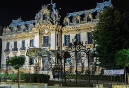 Noaptea Muzeelor in Bucuresti: 27 de muzee vor putea fi vizitate gratuit