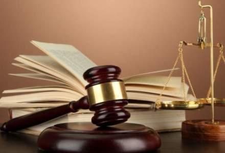 Parlamentul turc a adoptat un amendament constitutional controversat privind ridicarea imunitatii