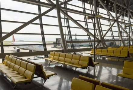 PNR-ul francez urmeaza sa fie testat de la sfarsitul lui mai pe aeroporturile de la Roissy si Nisa