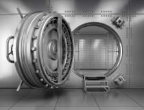 Manea: Bancile vor fi nevoite...
