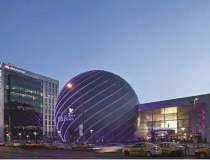 Mall-ul AFI Palace Cotroceni,...