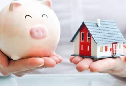 Prima Casa, o noua bomba cu ceas dupa criza francilor elvetieni si Legea darii in plata?