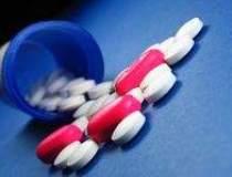 Profitul brut al Antibiotice...