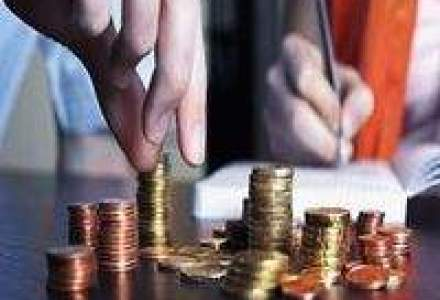 Salariul mediu net a crescut cu 119 lei. Vezi domeniile cu cele mai mari lefuri