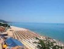 Adio litoral romanesc! In 5...