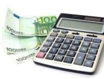 Bilantul BCR Banca pentru...